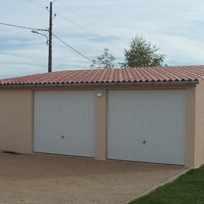 garage-mono-pente-bourges-mvp
