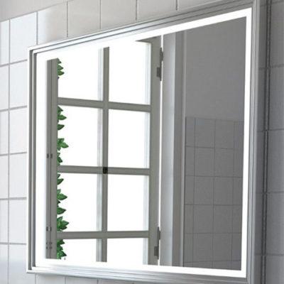 miroir-bourges-mvp