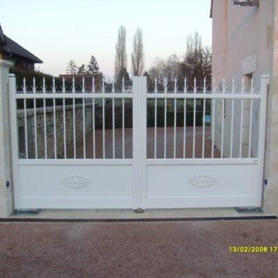 portail-battant-deux-vantaux (4)