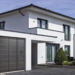 portes-de-garage-coulissante-aluminium-bourges-mvp