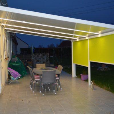 store-de-veranda (2)