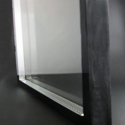 verre-isolant-bourges-mvp