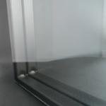verre-isolant-triple-bourges-mvp