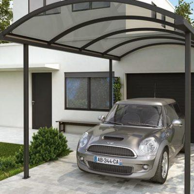 carport-abris-aluminium-bourges-mvp