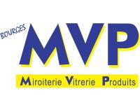 logo-bourges-mvp-bandeau