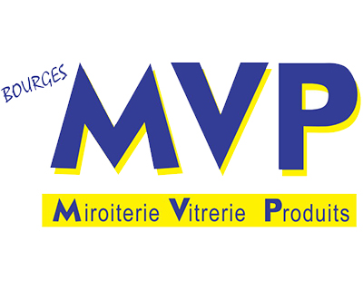 Bourges M.V.P